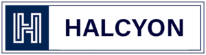 H-HALCYON-Logo-PNG